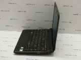 "Нетбук Samsung N145 Plus Intel Atom N455 (1.66Ghz) /DDR3 2Gb /HDD 250Gb /TFT 10.1"" (1024x600) /Video Intel GMA 3150 256Mb /DVD нет /Wi-Fi /Web-Cam /CardReader /3xUSB /LAN /VGA /Win 7 Starter Лице"