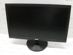 "Монитор 21.5"" TFT IPS LED ASUS VS229HV"