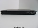 Ноутбук HP EliteBook 6910p - Pic n 216908