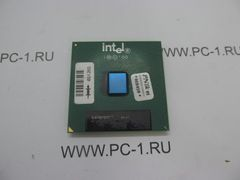 Процессор Socket 370 Intel Celeron 1,0GHz /100FSB
