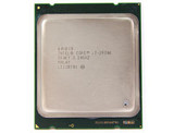 . Intel CPU Socket 1151, 1156, 1155, 1366, 2011
