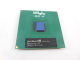 . Intel CPU Socket 370