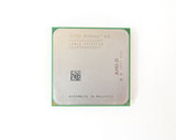 . AMD CPU Socket 939, 754