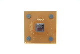 . AMD CPU Socket 462 (Socket A)