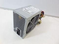 Блок питания ATX 300W 20-24pin Fan 120mm