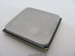 Процессор AMD Athlon II X4 640 3.0Ghz