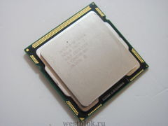 Процессор Intel Core i3 530 2.93Ghz