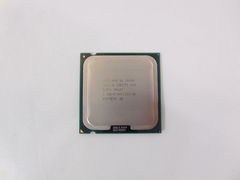 Процессор Socket 775 Intel Core 2 Duo E8400