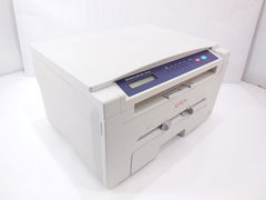 МФУ Xerox WorkCentre 3119 - Pic n 254039