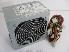 Блок питания PowerMan IW-ISP300J2-0 300W