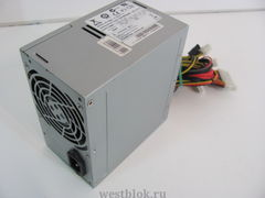 Блок питания POWER MAN IP-S450T7-0 450W