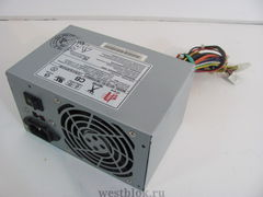 Блок питания Power Man IW-P240B2-0 240W