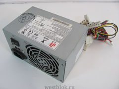 Блок питания Power Man IW-P180B2-0 180W