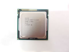 Процессор Intel Core i5 2400 3.1GHz