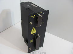 Блок питания Siemens WEIR Power Supply DCM 302
