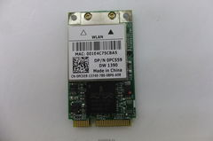 Модуль Wi-Fi mini-PCI-E BroadCom BCM94311MCG